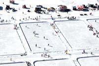 "hockey, ""Pond hockey"", meredith"