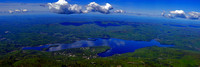Newfound Lake NH