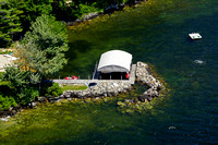 Romney-Winnipesaukee-boathouse-Wolfeboro-NH